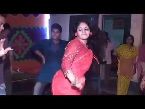Video Bangla Dance.. download in MP3, 3GP, MP4, WEBM, AVI, FLV January 2017