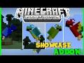 Download Lagu ADA BURUNG BEO DI MCPE ! :D - (Parrots Addon) Minecraft PE Indonesia Mp3 Free