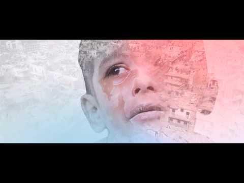 Halep'te İnsanlık Ölmesin - Kamu Spotu