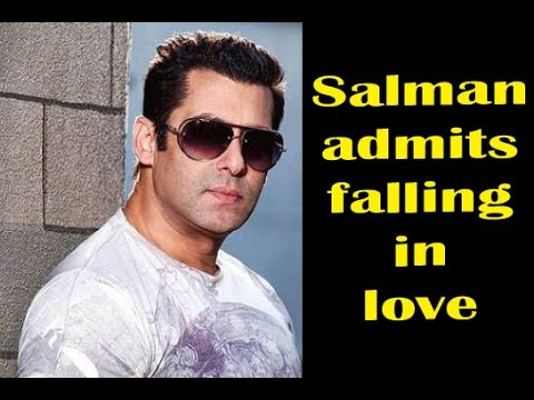 Salman Khan admits he fell in love with Bajrangi instantly