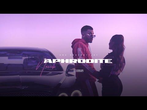 NASEEB - APHRODITE (prod.by6am)