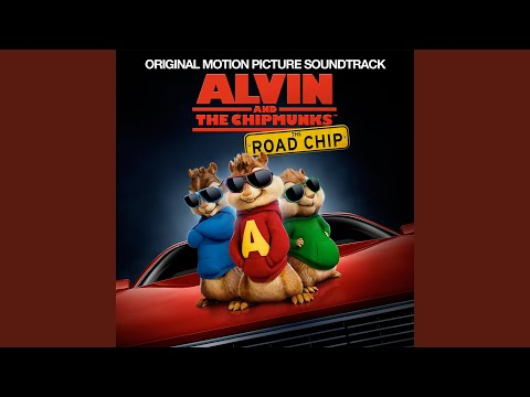 """Home (From """"Alvin And The Chipmunks: The Road Chip"""" Soundtrack)"""