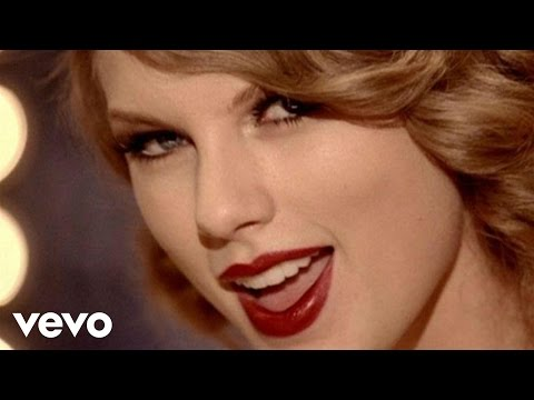 Mean Taylor Swift Video