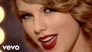 Video Taylor Swift - Mean MP3, 3GP, MP4, WEBM, AVI, FLV Maret 2018
