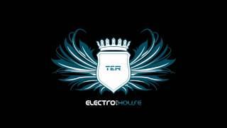Swedish House Mafia videoklipp Save The World (feat. John Martin) (Alesso Remix)