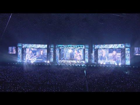 , title : 'サザンオールスターズ - 東京VICTORY (at DOME)「おいしい葡萄の旅ライブ -at DOME & 日本武道館-」'