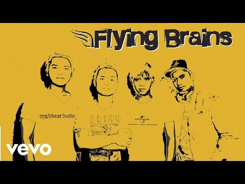 �������� (What�s wrong with me?) [MV] - FLYING BRAINS