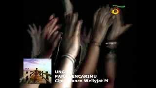 Video UNGU - Para PencariMu (OFFICIAL VIDEO) | UNGUofficial MP3, 3GP, MP4, WEBM, AVI, FLV Juli 2019