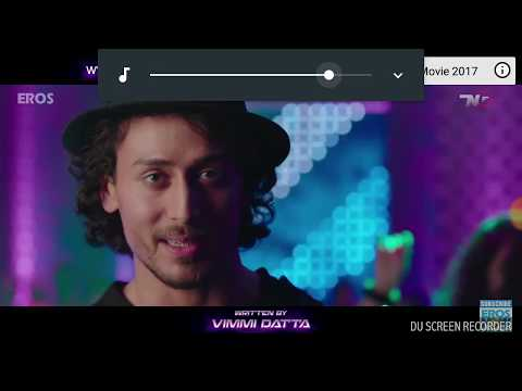 MUNNA MICHAEL 2017 (BEST DIALOGUE CLIP) by MOVIECLIPS 2018