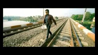 Train Fight   Enthiran Vfx