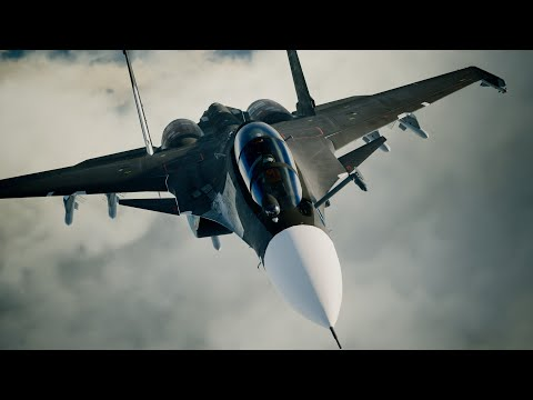 The Sukhoi Su-30 (Russian: Сухой...