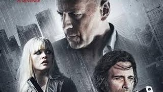 Vice (2015) Movie Review by JWU