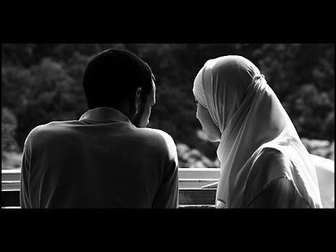 Can You Have Oral Sex In Islam? ᴴᴰ – Watch This Video To Find The Answer