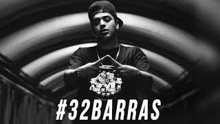 KODIGO  32 Barras Video Viral