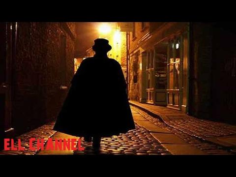 10 ყველაზე იდუმალი ადამიანი (ვიდეო)