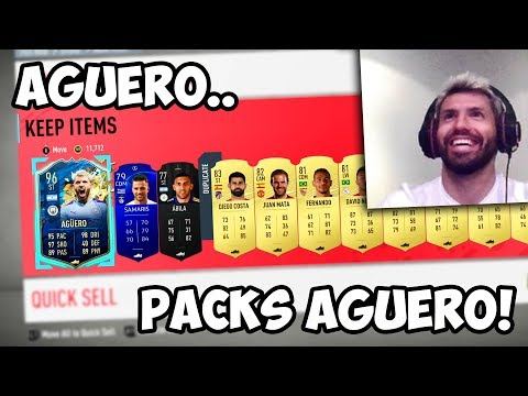 FOOTBALL PLAYERS THAT PACKED THEMSELVES IN FIFA 20