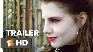 Sing Street Official Trailer  1  2016    Aidan Gillen  Maria Doyle Kennedy Movie Hd
