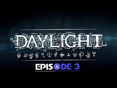 Let's play | Daylight | Épisode 3 | PC
