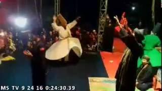 SLUKU SLUKU BATOK & ILIR ILIR (mainstream) MAFIASHOLAWAT @ Duri SLahung Ponorogo Video