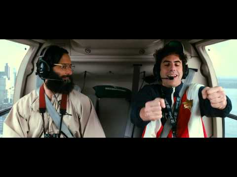 The Dictator 2012 720p Bluray DTS X264 DON Cut