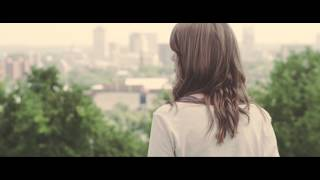 <b>Francesca Battistelli</b>  He Knows My Name Official Video