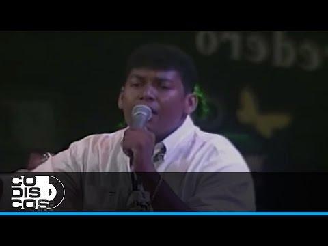 A Pesar De Todo, Alex Manga Y José Romero - Video Oficial