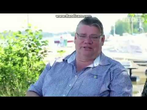 Timo Soini: