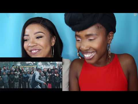 Ramz - Family Tree [Music Video] | REACTION