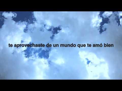 Going to a Town - Rufus Wainwright (Subs Español)