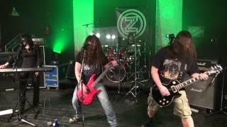 Video Zett - Tajemství