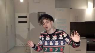 Video Vance Joy - Riptide (Cover by Aron Szyls) download in MP3, 3GP, MP4, WEBM, AVI, FLV Februari 2017