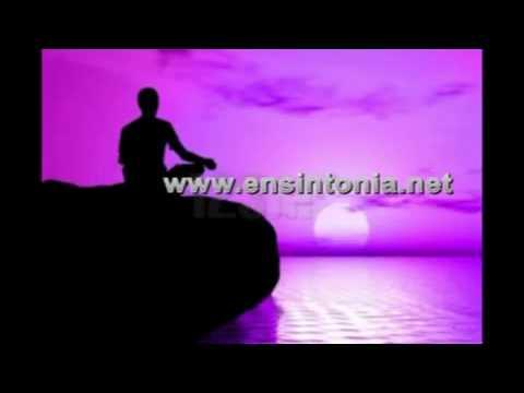 Meditación Diaria Llama Violeta