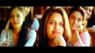 Nonton Baar Baar Dekho Film Subtitle Indonesia Streaming Movie Download