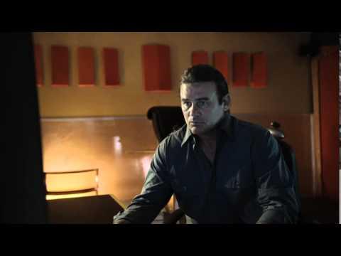The Haunting of Goodnight Lane - Trailer