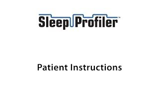 Patient Instructions Image