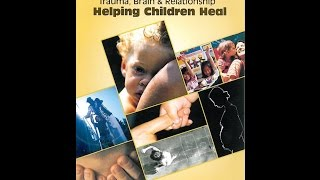 Powerful documentary featuring Bryan Post, Bruce Perry, M.D., Daniel Siegel M.D., Marti Glenn PhD and other renowned experts in the field of childhood trauma...