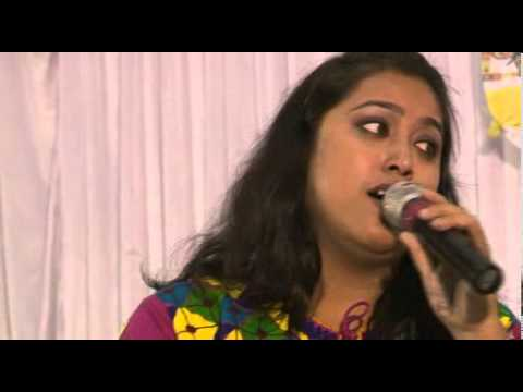 ChetiChand Mahotsav in Jabalpur Part-1