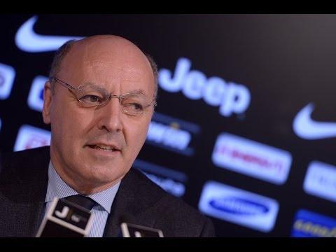 Koliko za letne plače zapravijo moštva v Serie A?