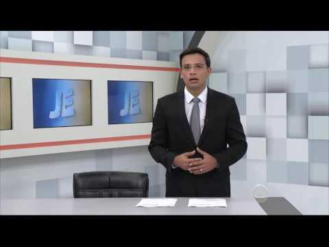 Câmeras flagram ação de bandidos em Itabaianinha - JE 1º EDIÇÃO