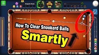 8 Ball Pool How To Pot Snookered Balls Smartly -Deepak's Road Ep 27-Welcome To My Channel Deepak8bp or Deepak 8 Ball PoolMy Social Profiles:Skype: iloveiphone07Kik: deepak8bpFb: https://www.facebook.com/deepak8bpTwitter : @deepak8ballpool+++++++++++++++++++++++++++++Willing to support my channel, Kindly Donate here:https://www.paypal.me/deepak8ballpoolYou GUYS ARE AMAZING!!!💜Music used :intro Song : Borgore & Sikdope - Unicorn Zombie Apocalypse (Xavi Fabregas Remix)Vexento - MovementsMarshmello - Keep it Mello ft. Omar LinX (Remake + FLP)TAGS:Deepak8BallPool deepak8bp