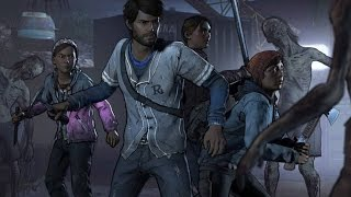 "The Walking Dead Game Season 3 Episode 1 ""Ties That Bind - Part 1""When Javier and his family accidentally cross paths with a rival group, a simple misunderstanding quickly spirals out of control.Channel Location: https://www.youtube.com/user/MrPWABTTwitch: http://www.twitch.tv/mr_pwabtTwitter: https://twitter.com/Mr_PwabtFacebook: https://www.facebook.com/Mr.Pwabt/timelineGoogle +: https://plus.google.com/u/0/102052375966346337433/postsCheck out my friends twitch for great streaming fun: http://www.twitch.tv/jun10r313/profileWarning: I use foul language in my videos.--Please Subscribe and hit the Like Button. Stay up to date with all of my videos. I'll be posting 6 or more videos a week.--Equipment used to make video.Console (PS3 or 4, Xbox 360 or One)Scuf ControllerKontrol FreaksElgato Game Capture DeviceAlienware ComputerYeti MicrophoneLogitech Webcam"
