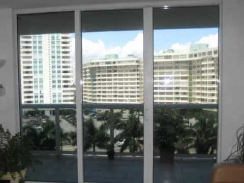 Miami Beach Club For Sale.wmv