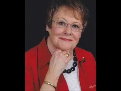 Messages from a Near Death Experience with Neva Balduff on The Empowerment Show