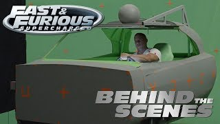 Nonton Behind The Scenes  Fast   Furious   Supercharged Film Subtitle Indonesia Streaming Movie Download