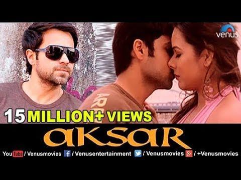 Aksar Full Movie | Hindi Movies | Emraan Hashmi Movies