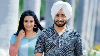 Video Ikko Mikke - Sanu ajkal shisha bada chhed da| Satinder Sartaaj | Aditi S | New Punjabi Song 2020 download in MP3, 3GP, MP4, WEBM, AVI, FLV January 2017