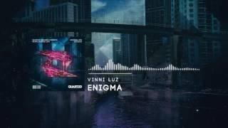 Download Lagu Vinni Luz - Enigma (OUT NOW!) [FREE] 🌴 Mp3