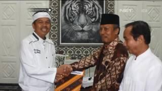 Purwakarta Indonesia  City new picture : Satu Indonesia Bersama Bupati Purwakarta, Dedi Mulyadi