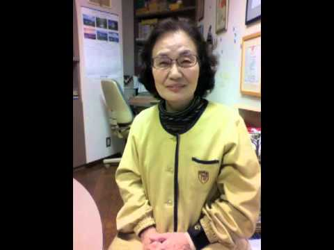 「私立幼稚園ガイド」(2012年11月21日(水))