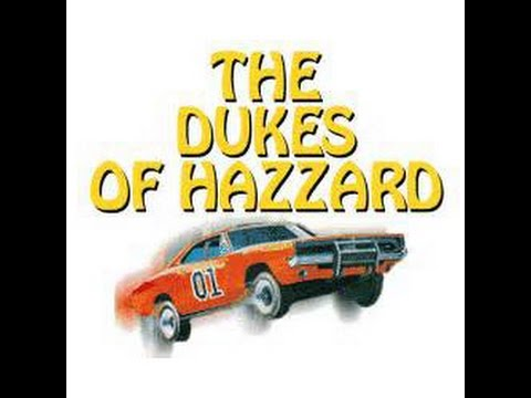 Dukes Of Hazzard : The Ultimate Collection Part 1